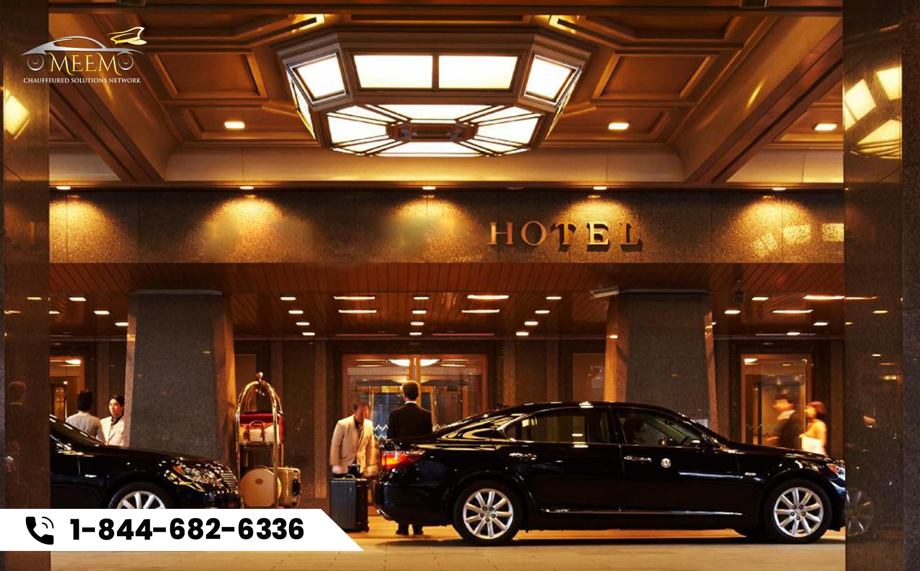 Brooklyn Limo and Car Service
